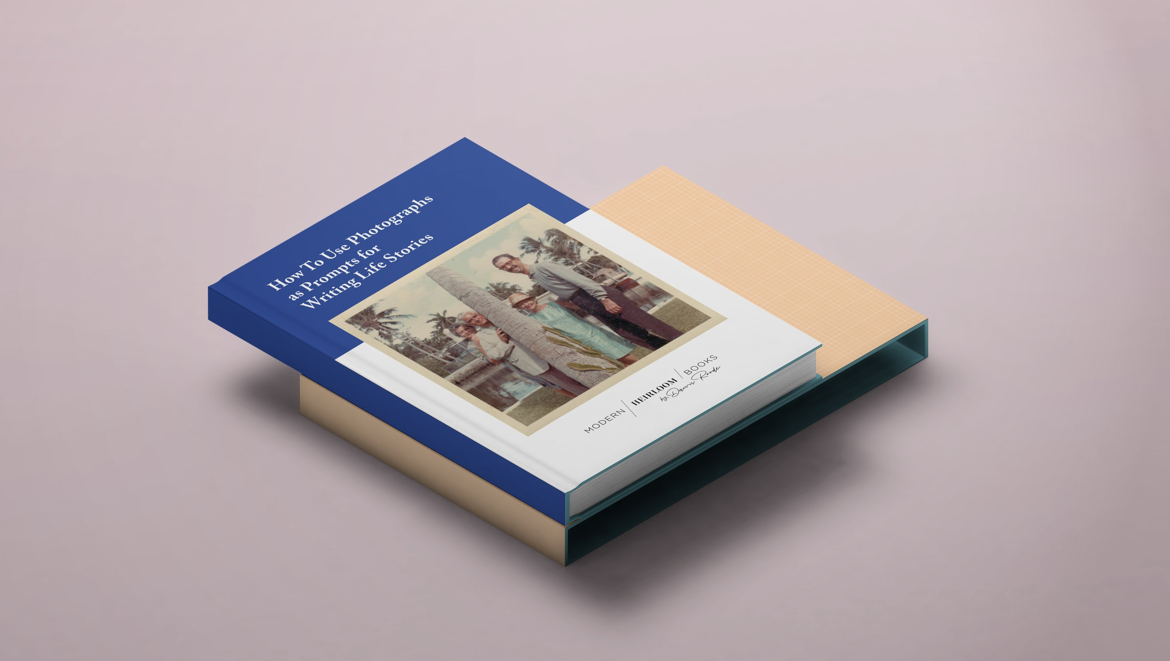 free family history writing download
