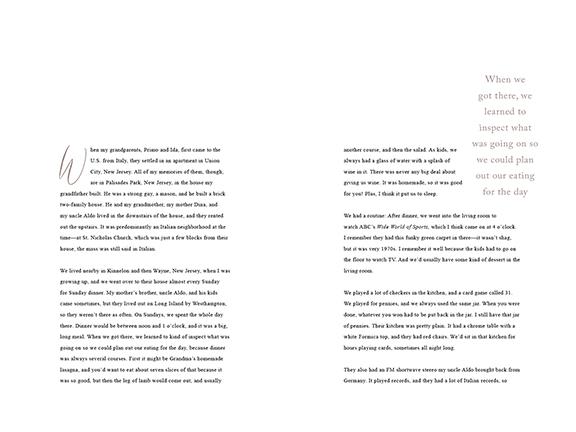 Primo-Vignette-Sample-Spreads2.jpg