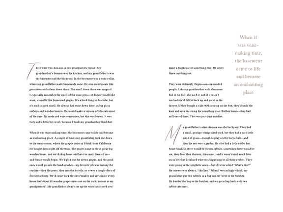Primo-Vignette-Sample-Spreads5.jpg