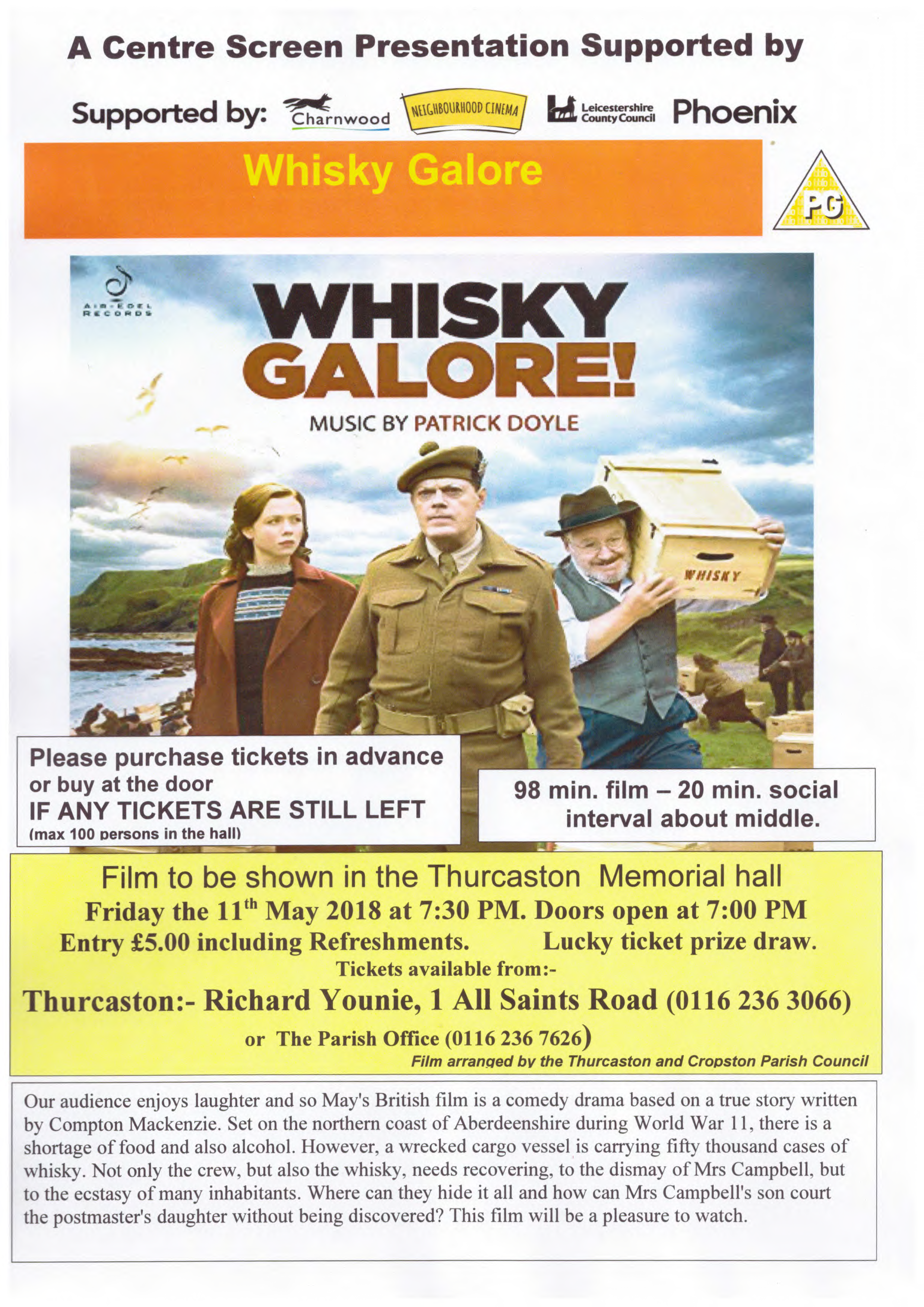 Whisky Galore May 2018.png