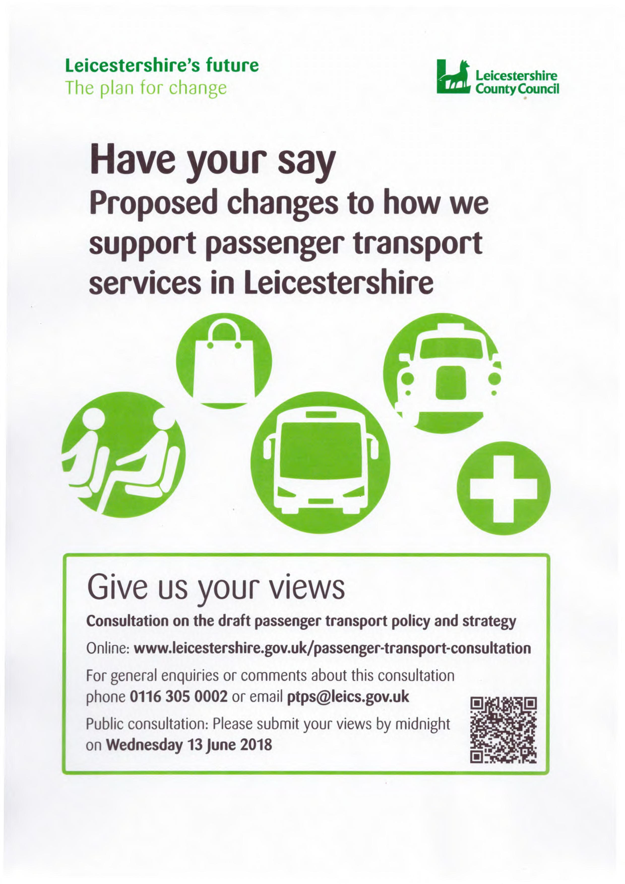 LCC Passenger transport.png
