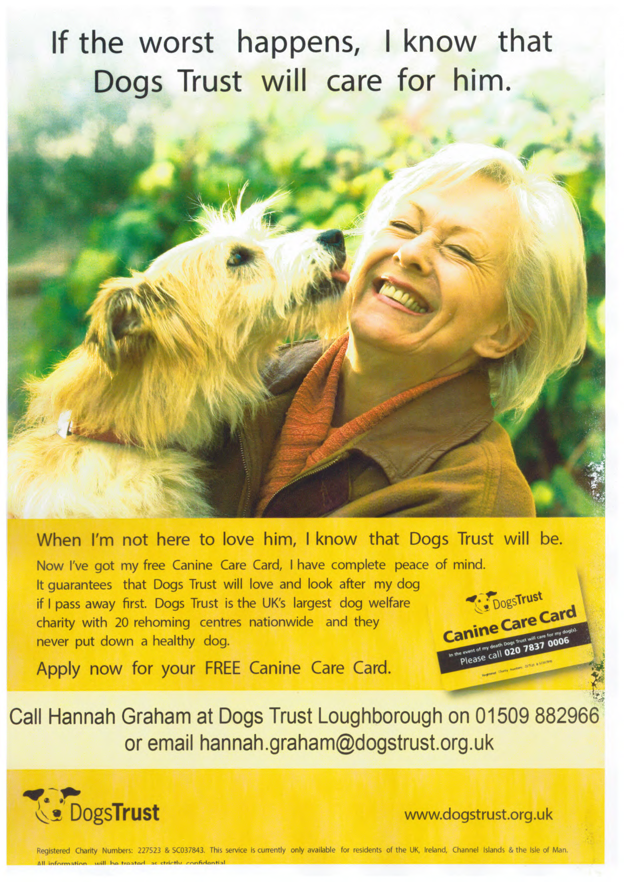 Dogs Trust.png
