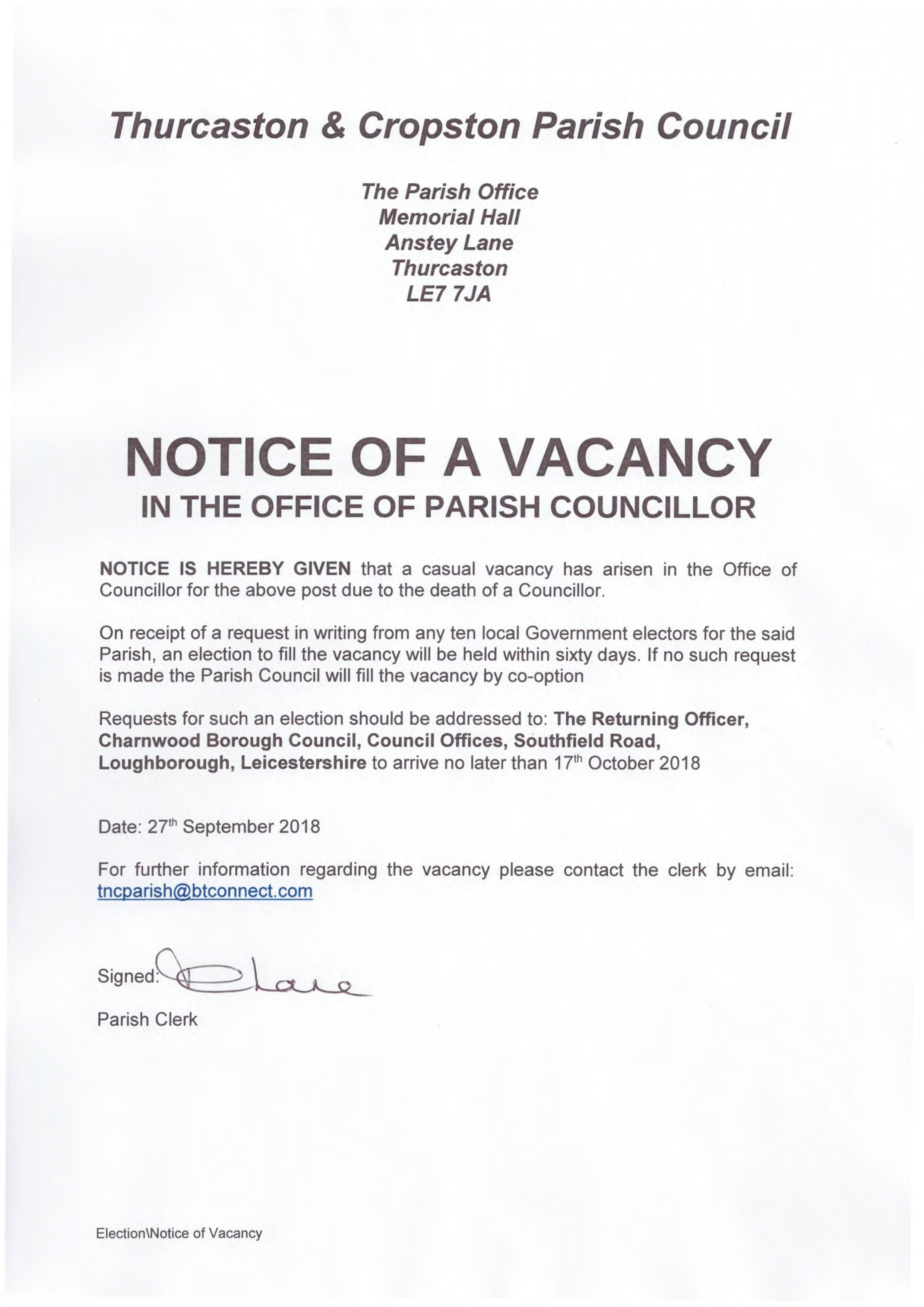 Notice of Vacancy.png