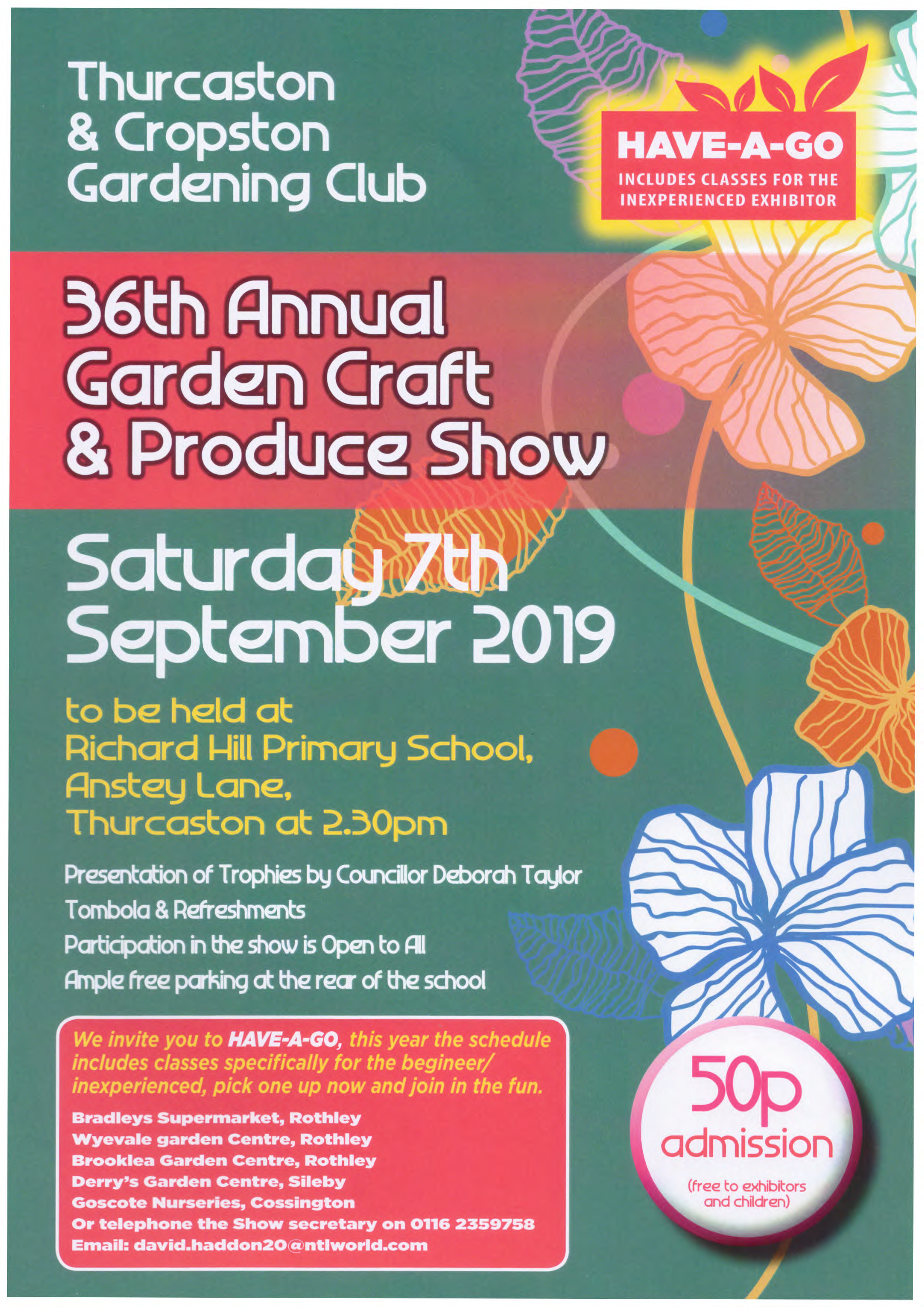 2019 annual show.png
