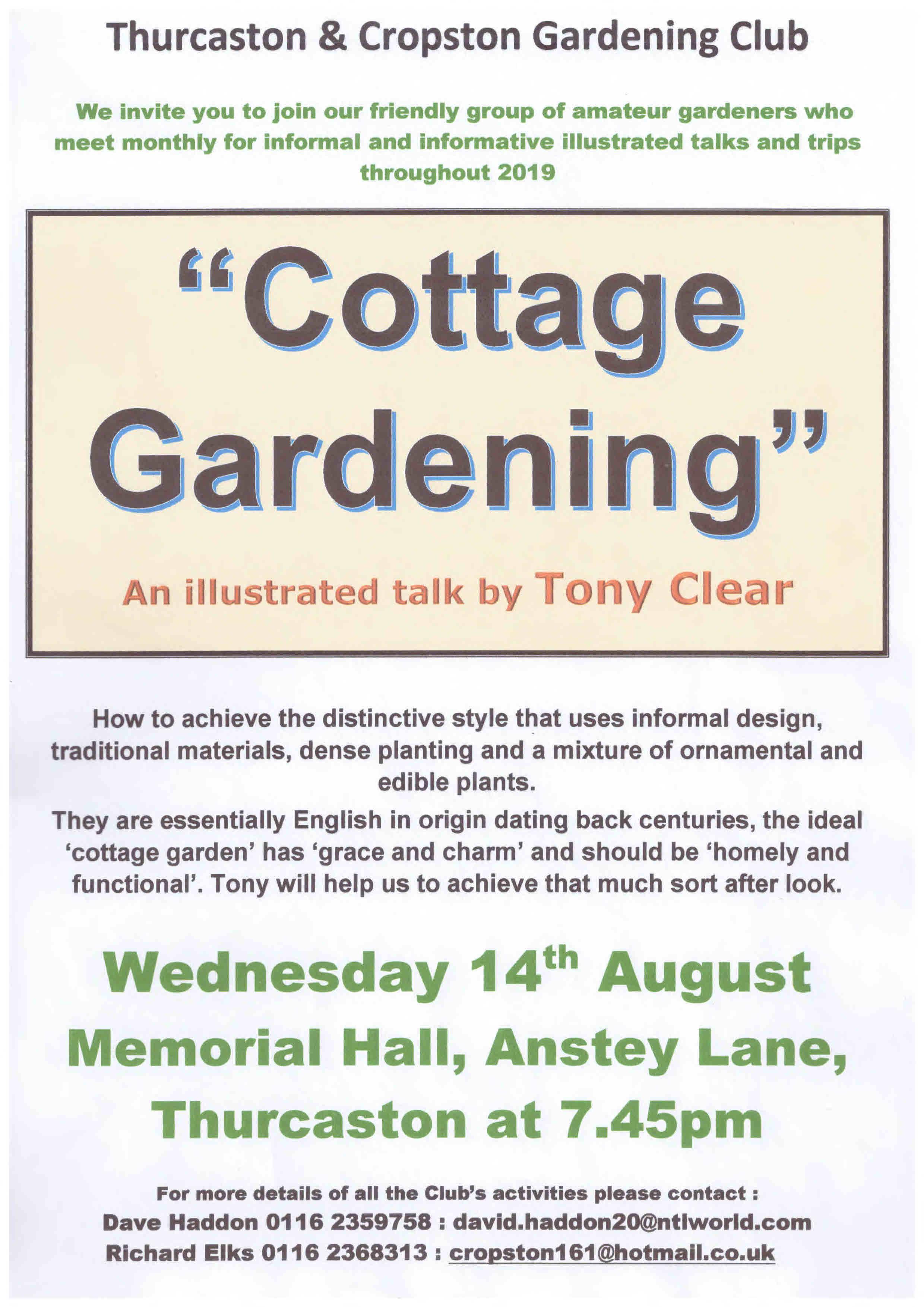 cottage gardening.jpg