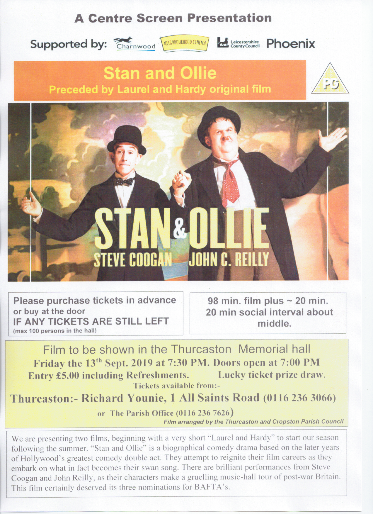 Stan and Ollie.png