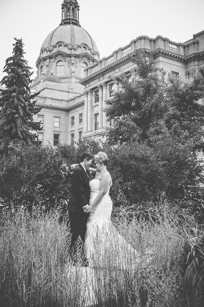 edmonton-wedding-photography-tanya-greene-photography-31.jpg