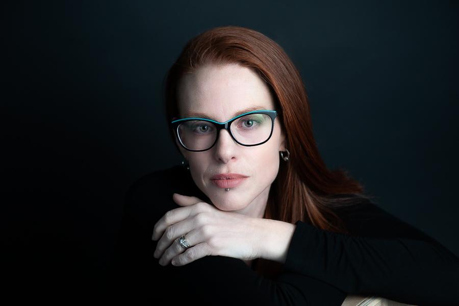 Women's Portraiture