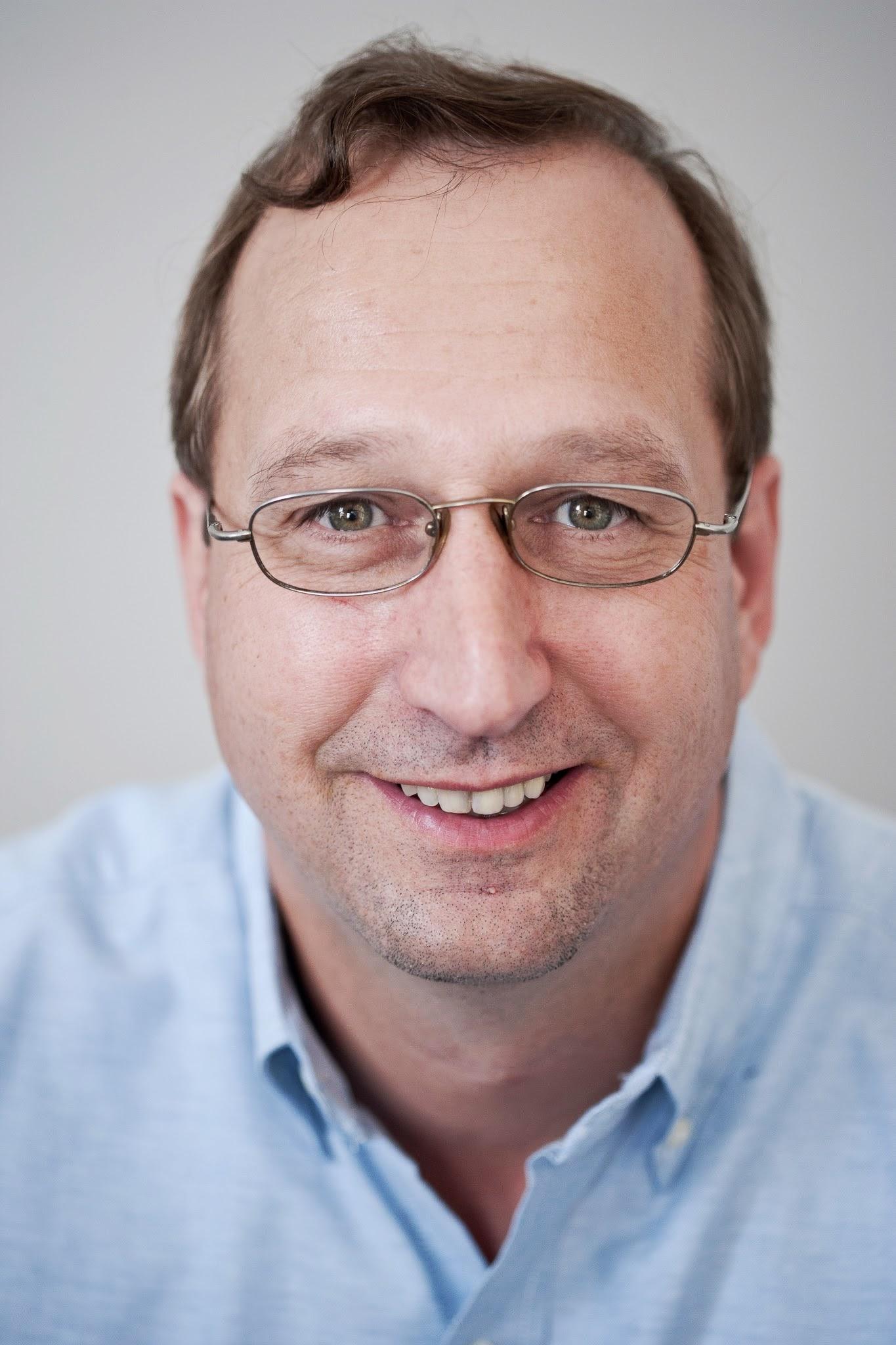 John Straube, Ph.D., P.Eng., Principal, Senior Building Science Specialist