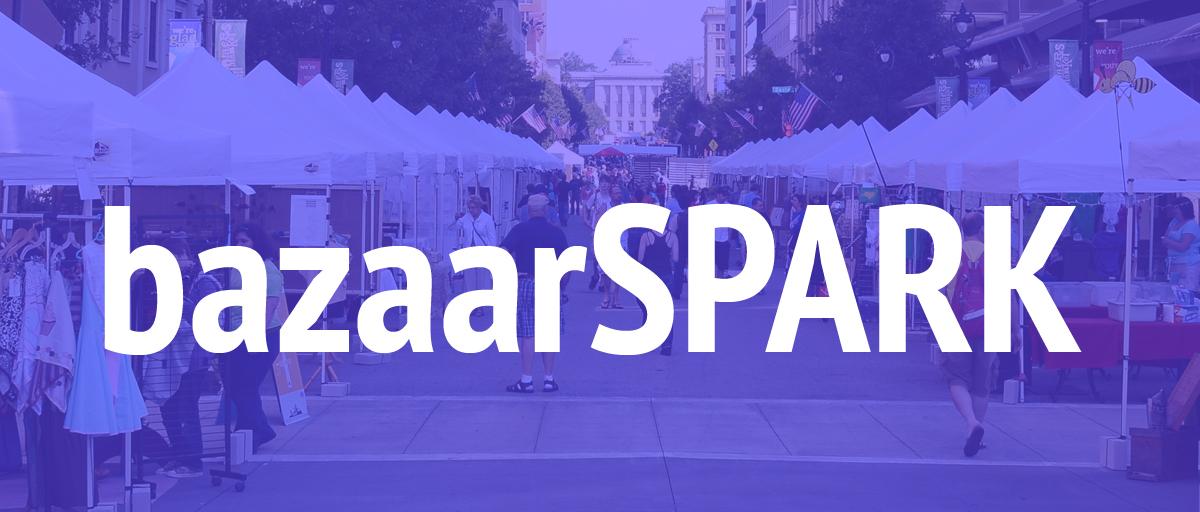 bazaarspark.jpg