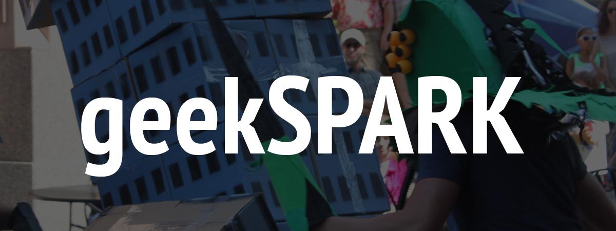 geekspark_header.jpg