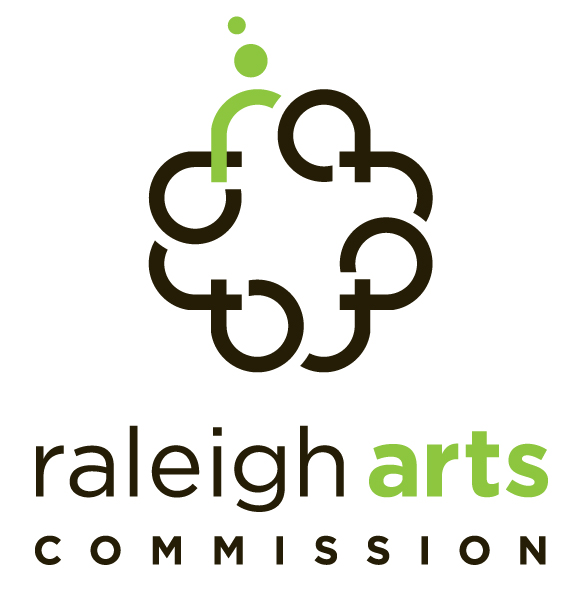 RAC-Logo-2015-2016-Vertical-Color.jpg