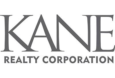 Kane-Logo-Grey.jpg