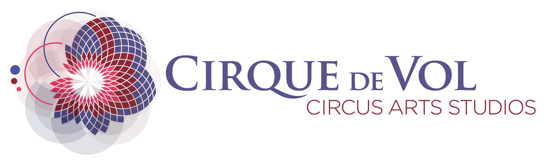 cirquec.png
