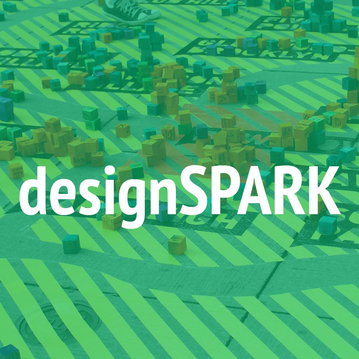 designspark.jpg