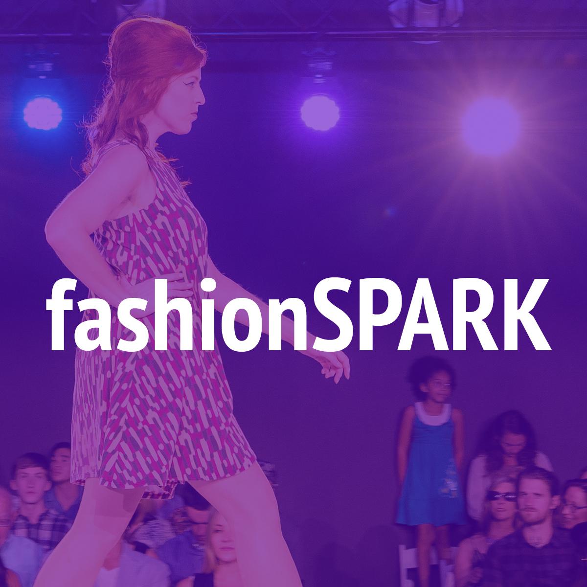 fashionspark.jpg