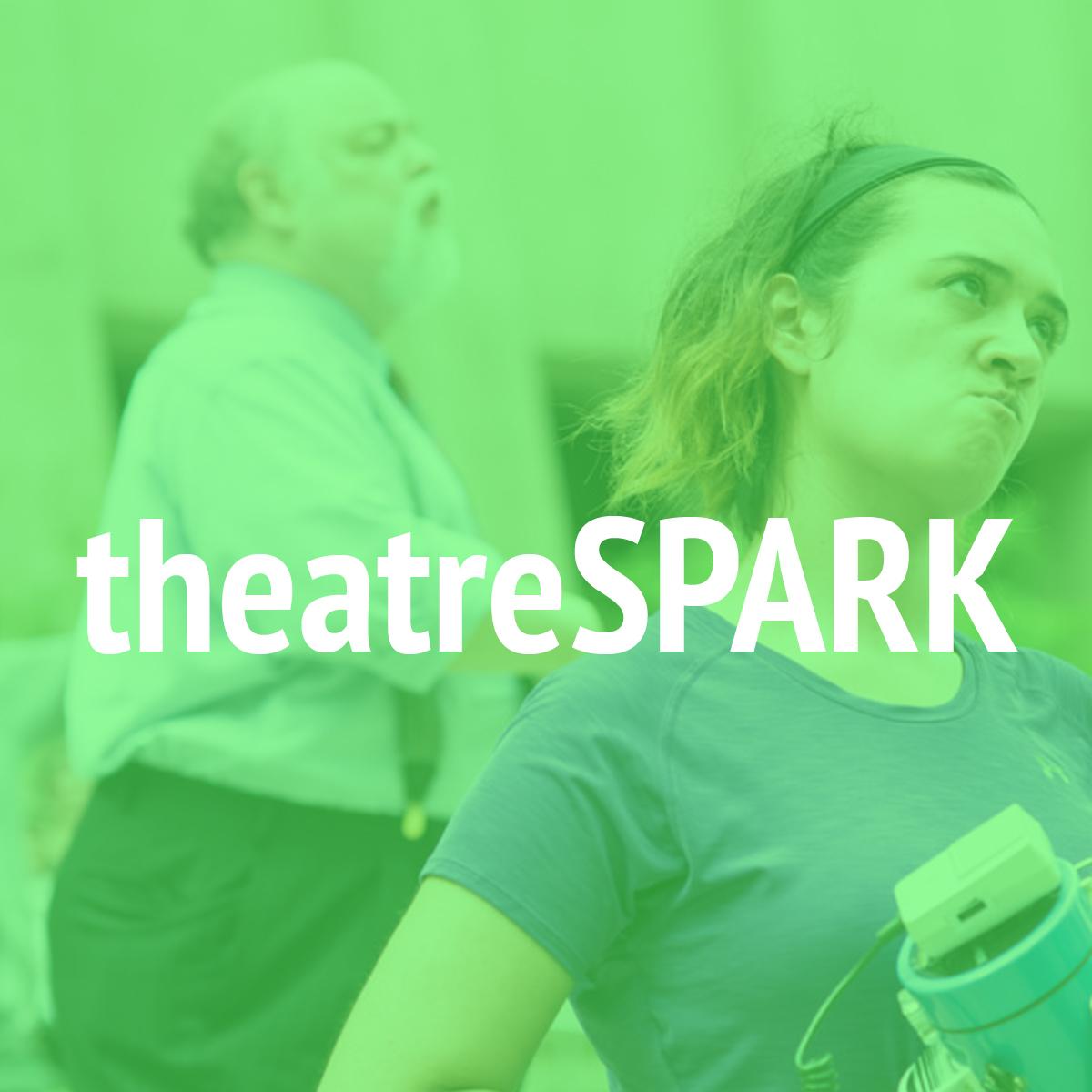 theatrespark.jpg