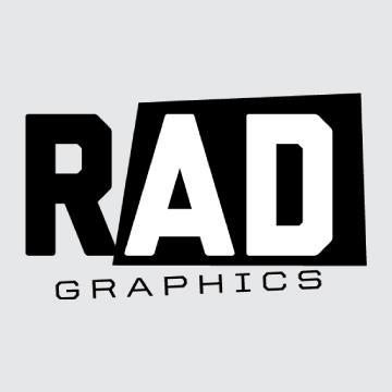RAD graphics.jpg