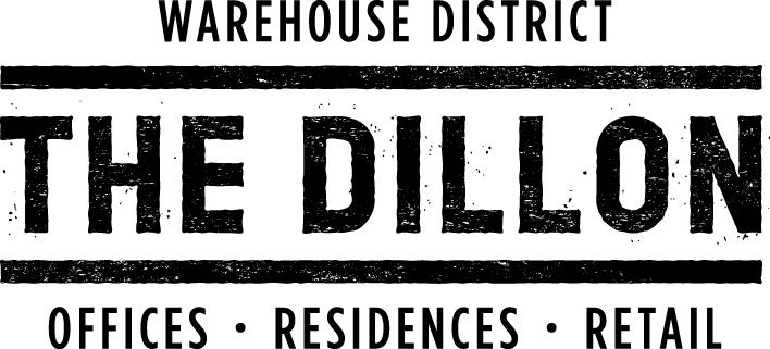 The Dillon Logo Black.jpg
