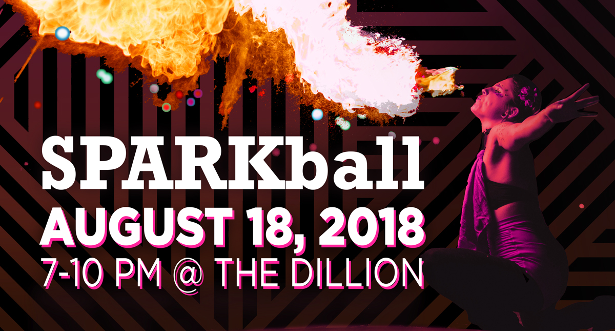 sparkball-header-1200.jpg