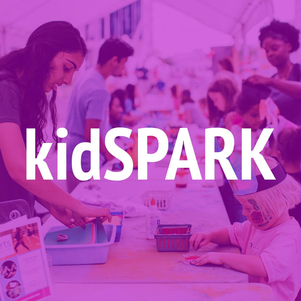 kidspark.jpg