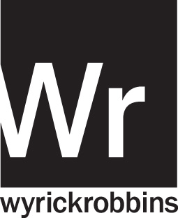 Wyrick-Robbins-Standard-Logo-JPG.jpg