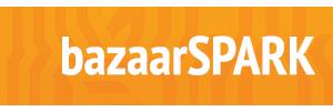 bazaar_back.png