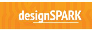 design_back.png