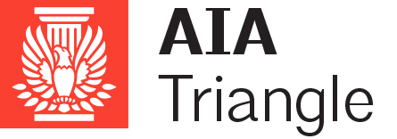 designSPARK is presented by AIA Triangle