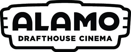 filmSPARK is presented by Alamo Drafthouse Cinema