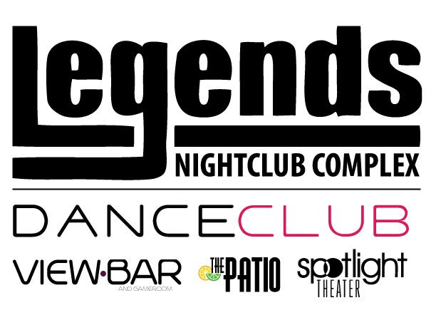 Legends Nightclub Complex