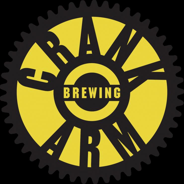 Crank Arm Brewing