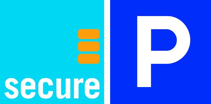 Secure Logo.jpg