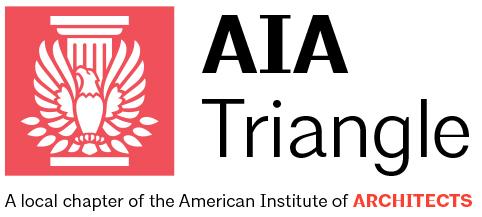 AIAT-public-logo-final.jpg