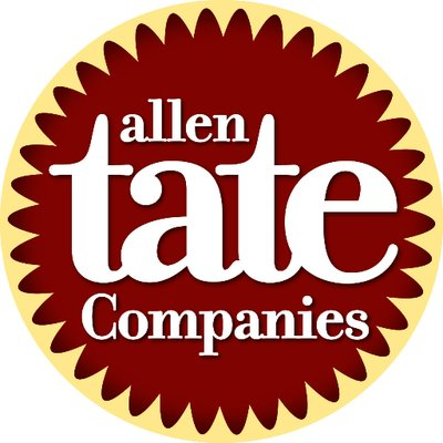 Allen Tate Realtors.jpg