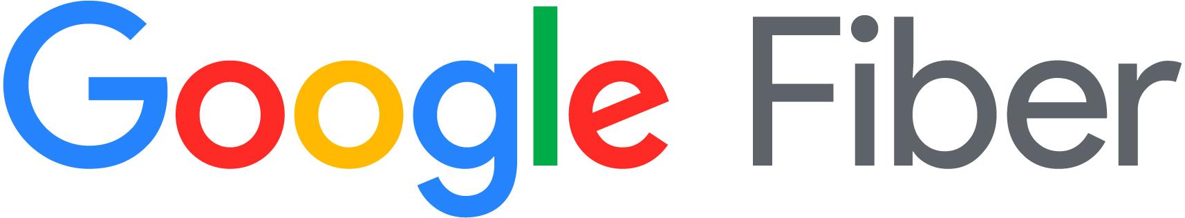 GoogleFiber_logo-color.jpg