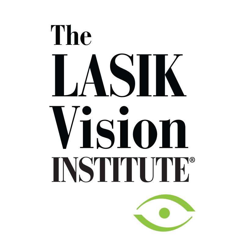 Lasik Vision Institute.jpg