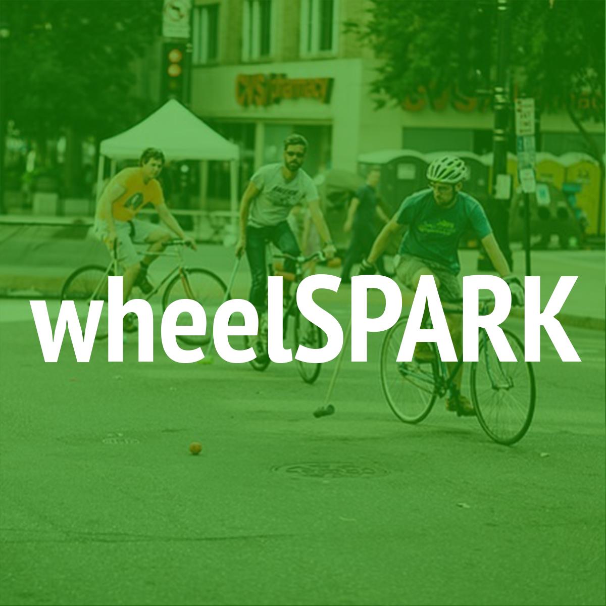 wheelspark.jpg