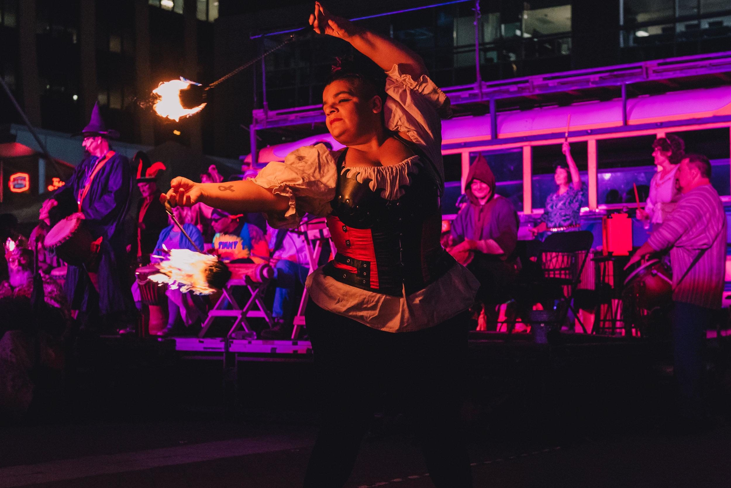 circusspark-fire-show-1-oct-19-2018-derek-vanhorn.jpg