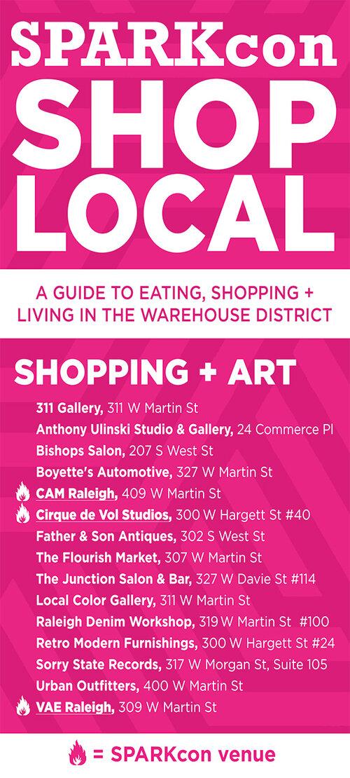 shop-local-19-front-web.jpg