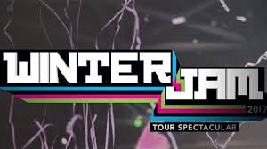 For more info on WINTERJAM and the artists, check out the website:http://2017.jamtour.com/