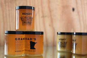 Granddad's Honey.jpg