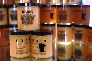 Frank's Honey.jpg