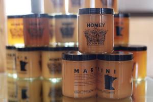 Martini Honey.jpg