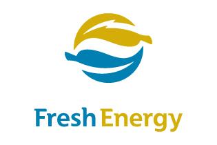 Fresh Energy at the State Fair
