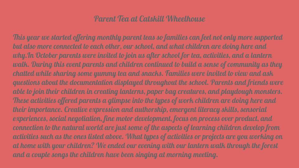 Parent Tea Blog Post 11_2.jpg