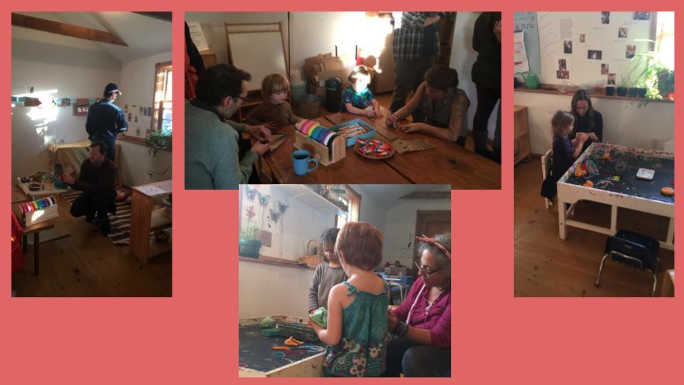 Parent Tea Blog Post 11_2-3.jpg