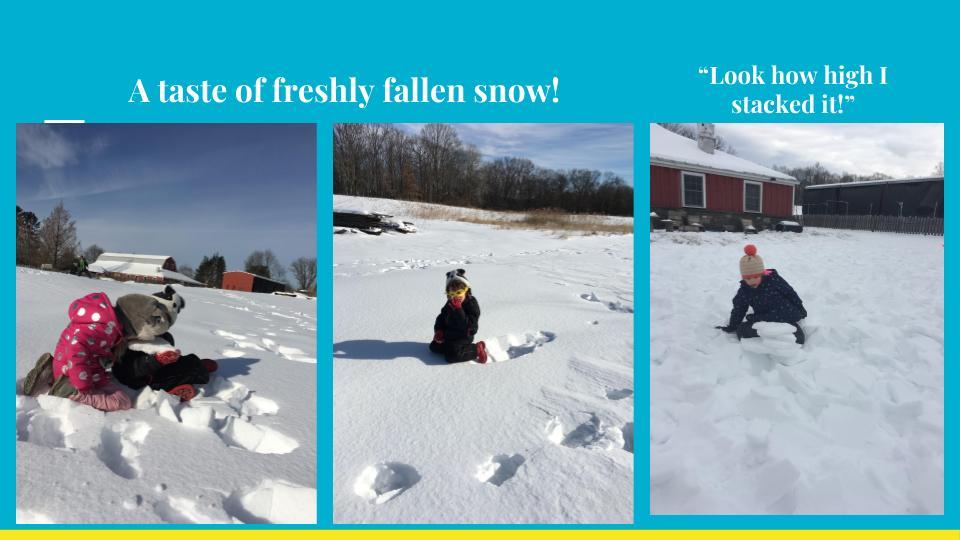 A Little Snowy Adventuring 5.jpg