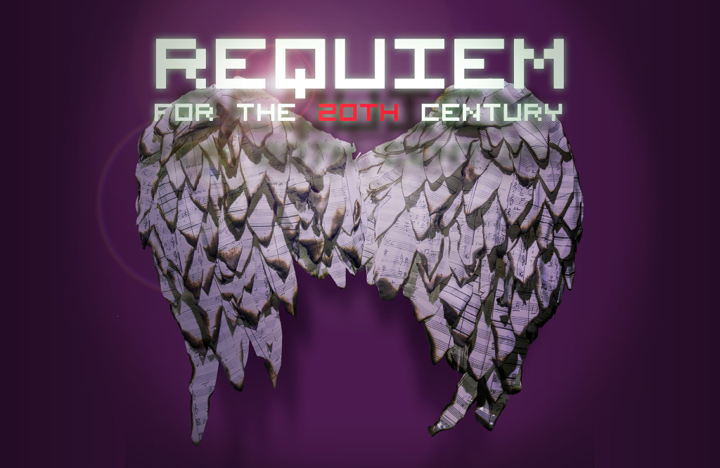 Requiem-horizontal-1024x666.jpg