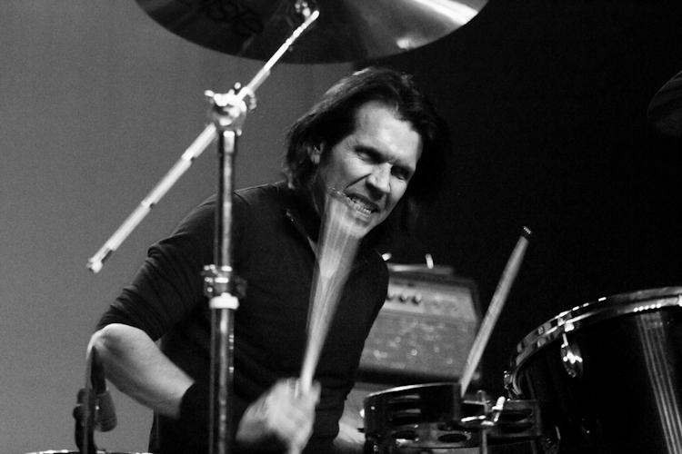 LM live drum.jpg